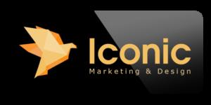 Iconic-Marketing.de